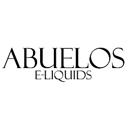 Abuelos Flavours