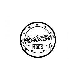 Ambition Mod's