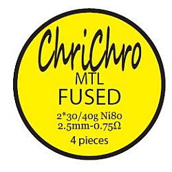 ChriChro