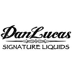 Dan Lucas Signature
