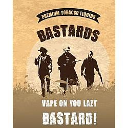 Bastards