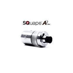 SQuape [A]rise