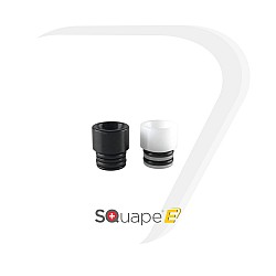 Squape