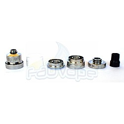 Spare Parts for Amadeus RTA