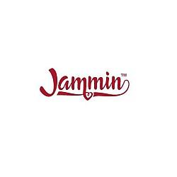Jammin - Flavor Shots