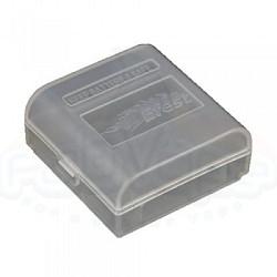 Κουτάκι Efest για μπαταρίες 18350