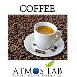 ATMOS LAB COFFEE FLAVOR