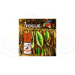 FlavourArt - Άρωμα 7 Leaves