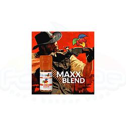 FlavourArt -  Maxx-Blend Flavor