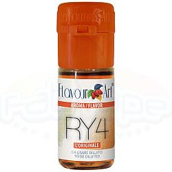 FlavourArt - Άρωμα RY4