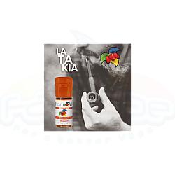 FlavourArt - Άρωμα Latakia