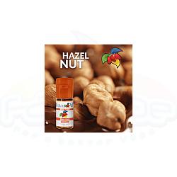 FlavourArt - Άρωμα Hazelnut