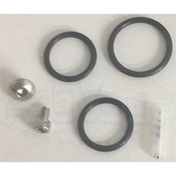 Z-Atty-Pro - O-Ring Kit