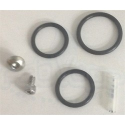 Z-Atty-Pro - O-Ring Kit