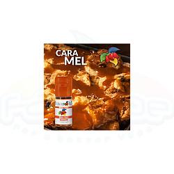 FlavourArt - Caramel Flavour