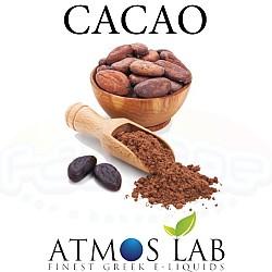 ATMOS LAB CACAO FLAVOR