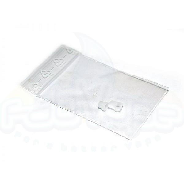 Svoemesto Kayfun Lite Insulators Kit