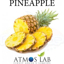 ATMOS LAB PINEAPPLE FLAVOR