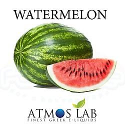 ATMOS LAB WATERMELON FLAVOR