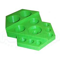 Base Mod/Box-Atomizer-Batteries-Drip Tip