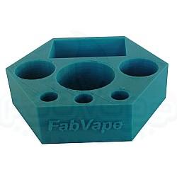Hexagon Base Box - Mod - Atomizer