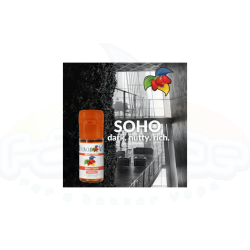 FlavourArt - Άρωμα SoHo