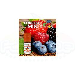 FlavourArt - Άρωμα Forest Mix