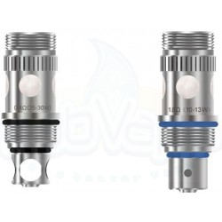 Aspire Triton Clearomizer head