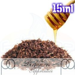 TPA - Black Honey 15ml