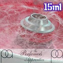 TPA - Cotton Candy 15ml