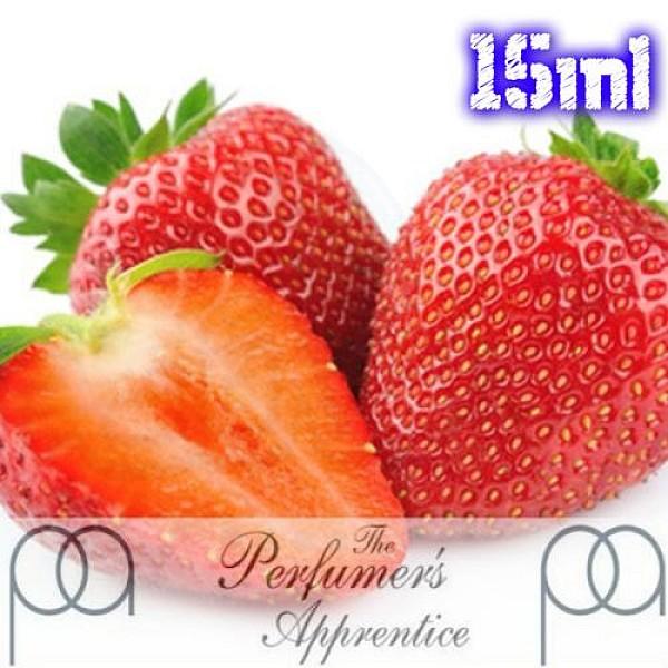 TPA - Strawberry Ripe 15ml