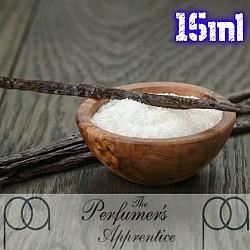 TPA - French Vanilla II 15ml