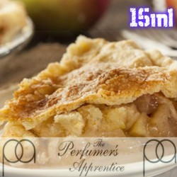 TPA -  Apple Pie 15ml