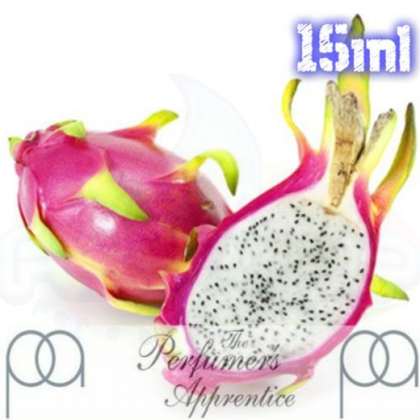 TPA - Dragonfruit 15ml
