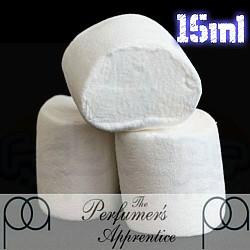 TPA - Marshmallow 15ml