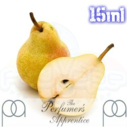 TPA -  Pear 15ml