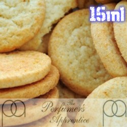 TPA - Cinnamon Sugar Cookie 15ml