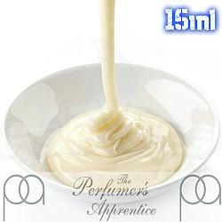 TPA - French Vanilla Creme 15ml
