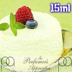 TPA - DX Bavarian Cream 15ml