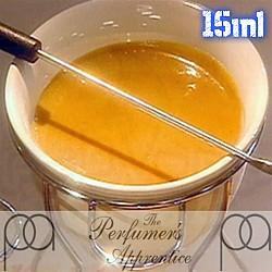 TPA -  Dulce De Leche 15ml