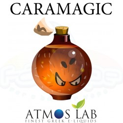 ATMOS LAB CARAMAGIC ENHANCER