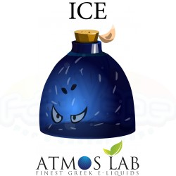 ATMOS LAB ICE ENHANCER