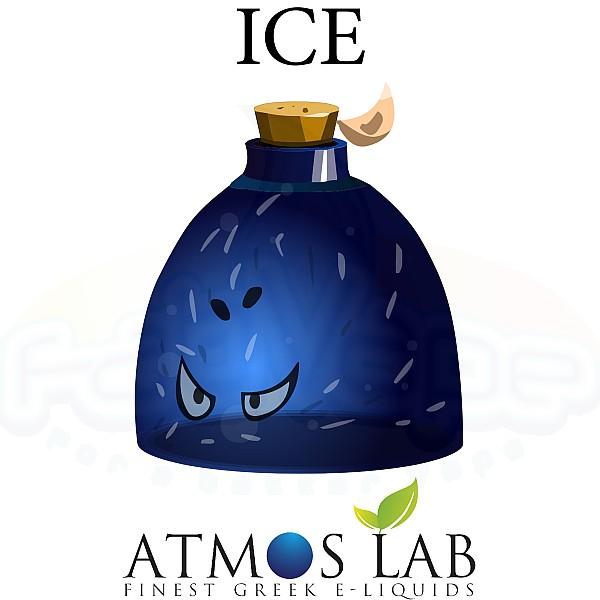 ATMOS LAB ICE ENHANCER