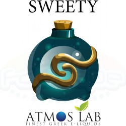 ATMOS LAB SWEETY ENHANCER