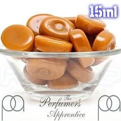 TPA - Caramel Candy 15ml