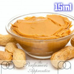 TPA -  Peanut Butter 15ml