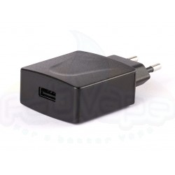 Wall charger 220V 2A