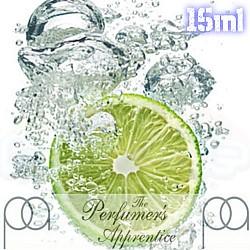 TPA - Lemon Lime 15ml