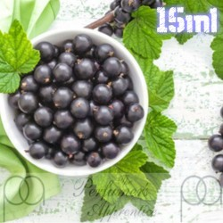 TPA - Black Currant 15ml