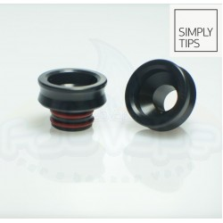 Drip Tip Simply 4 Derlin